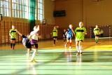 Kadzidło. Mazovia Cup. Turniej piłki nożnej z udziałem 6 drużyn z rocznika 2008 i młodszych