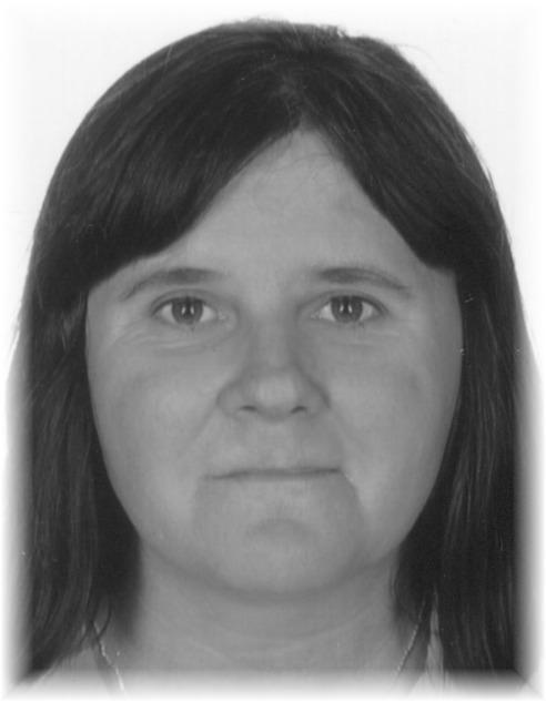 Tak wygląda zaginiona Wioletta Mazgaj. Widzieliście ją?