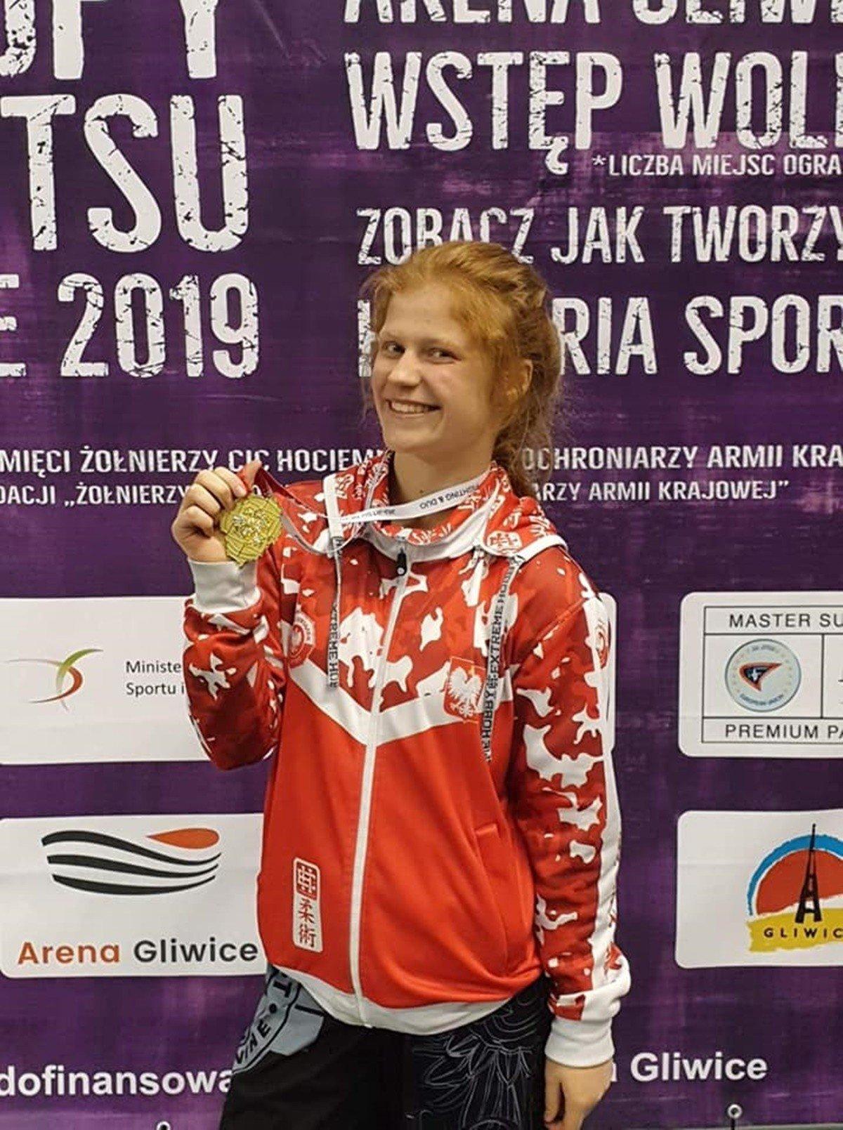 Grnik Zabrze, Piast Gliwice, Ruch Chorzw, GKS Katowice