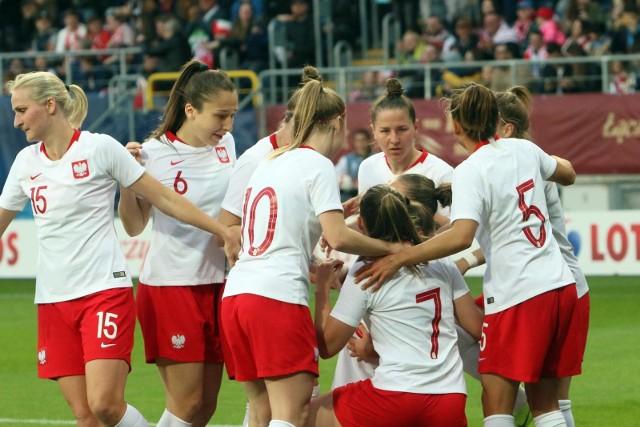 Reprezentacja Polski kobiet ma przed sobą najważniejszy mecz w eliminacjach do Euro.