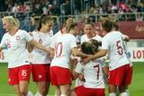 Wygrać i zachować szanse na awans. We wtorek mecz Polska - Czechy kobiet
