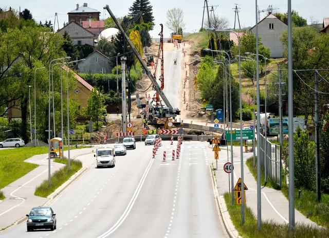 Prawdopodobnie w 2021 roku niedaleko Przemyśla rozpocznie się budowa nowego przejścia granicznego Malhowice - Niżankowice.