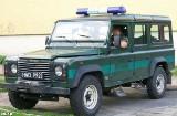 Złapali rumuńskiego gangstera, którego Niemcy szukali od 2 lat
