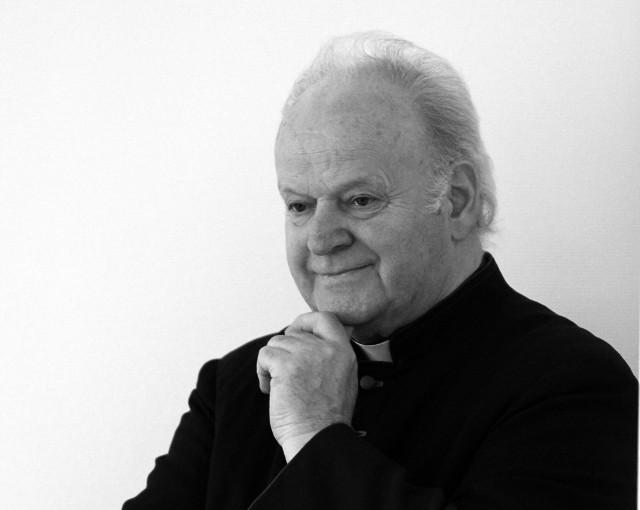 Ks. Jan Sopicki