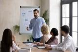 Szkolenia dla przedsiębiorstw z sektora MŚP - już 11 tysięcy firm skorzystało z pomocy i rozwinęło swoje biznesy w sieci