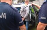 Pięć osób z zarzutami ws. tragicznego wypadku naszej dziennikarki Anny Karbowniczak. Kierowca: uciekłem, bo nie miałem prawa jazdy