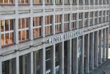 Bytom: Muzeum Górnośląskie chce być nowoczesne. Będą zmiany?