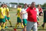 #DajemyNaPsy - MKP Wratislavia i Futboholicy zapraszają na mecz charytatywny