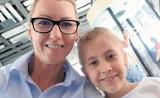 Wasilków: W sobotę odbędzie się festyn dla chorej na raka mózgu dziewczynki