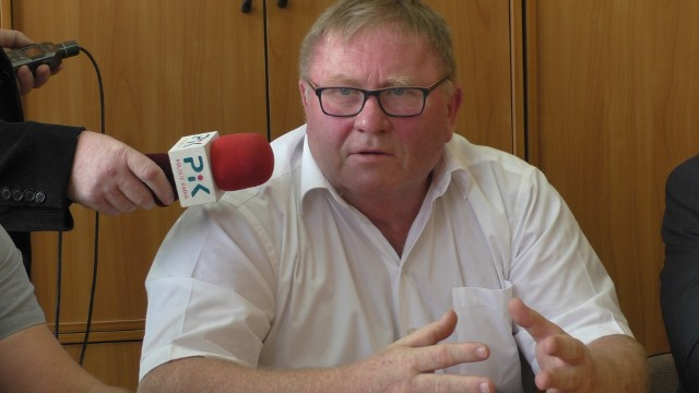 Ryszard Kierzek do 2023 roku pokieruje Kujawsko-Pomorską Izbą Rolniczą