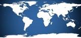 Matura 2012: Geografia - odpowiedzi. Rozszerzona i podstawowa. Arkusz CKE