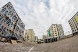 Program Mieszkanie Plus przyspieszy dzięki prefabrykatom?