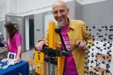 Śląski Festiwal Nauki 2021 odbędzie się online i w plenerze. Miasteczko nauki rozłoży się... wzdłuż Rawy. Będą pokazy, eksperymenty, wykłady