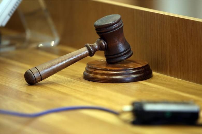 Sądy mają nagle przestawić się na tryb covidowy. To kompletnie nierealne – twierdzą sędziowie. Niezadowoleni są też związkowcy