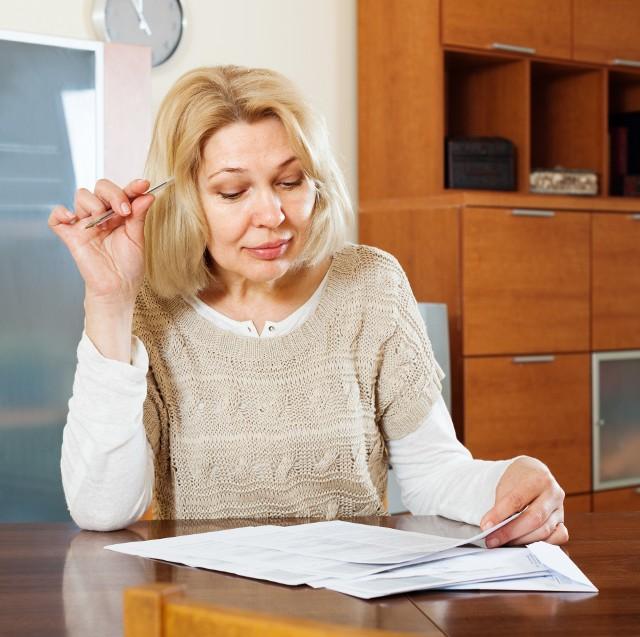 Wciąż jest wiele osób, które nie mają ustalonego kapitału początkowego i ZUS ustala jego wysokość w miarę, jak składają oni wnioski o emerytury
