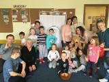 Pabianicka klinika pluszaków tym razem w Ksawerowie