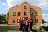 Burmistrz Poręby znowu grozi zamknięciem szkoły