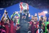 Znamy oficjalne terminy dokończenia Ligi Mistrzów i Ligi Europy. Gdańsk bez finału, kluby zagrają w Portugalii i Niemczech