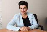 Karolina Kępczyk, była dyrektor Europejskiego Centrum Bajki w Pacanowie, rozpoczęła pracę w Urzędzie Gminy Nowiny