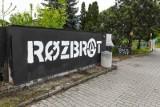 Poznań: Wystawa w Arsenale z okazji 25 lat Rozbratu