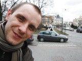 Prima aprilis: Sprawdź z czego śmieją się Polacy