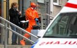 Koronawirus w Polsce: Nowe przepisy weszły w życie. Zmiany dotyczą kwarantanny i izolacji