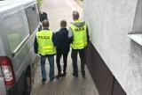 Bójka na Szwederowie. 41-latek trafił do szpitala