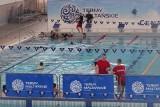 Termy Maltańskie otwarte. Od piątku, 5 marca klienci mogą korzystać z saun, spa i basenów sportowych