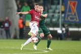 Carlitos też promuje mecz Wisła – Legia. Zagrał w krótkim filmie