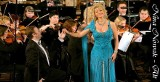 """Nina Nowak zaśpiewa w hołdzie dla Matki Boskiej na koncercie """"Królowej Anielskiej Śpiewajmy"""" w Stalowej Woli"""