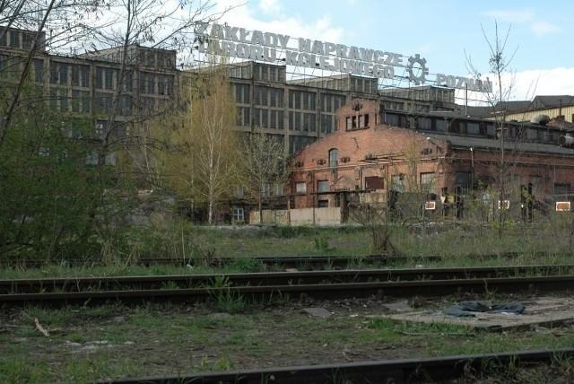 Afera taśmowa: Poznańskie interesy zatrzymanego biznesmena