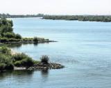 Miliony na ratowanie brzegów zagrożone
