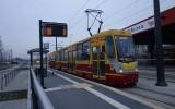 Sobota ze zmianami w komunikacji miejskiej. Zobacz, jak pojadą autobusy i tramwaje