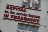 Jest kompromis w sprawie szpitala w Trzebnicy