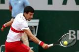 Korupcja w tenisie. Propozycję miał nawet Novak Djoković. Lista coraz dłuższa
