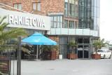 Wojewoda: Szpital polowy we Wrocławiu powstanie przy Rakietowej