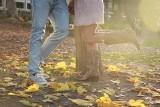 Te ZNAKI ZODIAKU czeka w październiku wielka MIŁOŚĆ! Jest Ci pisane zakochać się na jesień? Sprawdź! 25.10.21