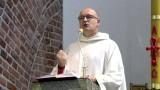 Ksiądz do wiernych: Obejrzyjcie film Sekielskich. Gdzie myśmy byli?