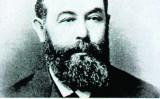 """""""Człowiek z Manufaktury"""" - kim był bohater pierwszej opery o naszym mieście"""