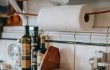 Czego nie można czyścić ręcznikiem papierowym? Oto 7 rzeczy, które możesz zniszczyć w ten sposób!