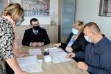 Firma Laser Expert wybuduje nowy zakład na terenie Ostrowieckiego Kompleksu Inwestycyjnego