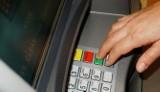 Banki zwalniają pracowników. Które najwięcej?