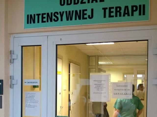 Postrzelony chłopiec trafił do szpitala transportem lotniczym i był operowany w Górnośląskim Centrum Zdrowia Dziecka w Katowicach. Jego stan jest ciężki.