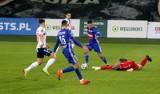 Górnik Zabrze spadł za Piasta Gliwice, a w poniedziałek derby przy Okrzei. Jaką drogę przeszły w tym sezonie Górnik i Piast?