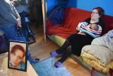 """Młoda matka zmarła po porodzie w Częstochowie. """"Straszna tragedia. Trudno wskazać błąd"""" - dyrekcja Szpitala Miejskiego"""