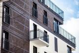 """Ekspert: W marcu popyt na kredyty mieszkaniowe """"odpalił"""" i jest wyższy od szczytu trendu wzrostowego z lutego 2020 r."""