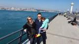Sabina Klimek z Chełmu Śląskiego jest konsulem w Turcji. Jak spędzi Wielkanoc?