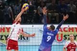 Mistrzostwa Europy siatkarzy. Mecz Polska - Francja na zdjęciach [GALERIA]