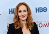 Fala krytyki pod adresem J.K. Rowling po wpisie na twitterze. Post autorki sagi o Harrym Potterze został uznany za transfobiczny