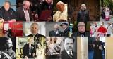 Honorowi obywatele Białegostoku. Zobacz, kto należy do tego grona [ZDJĘCIA]